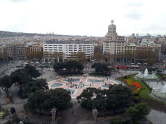 BARCELONA - SPAIN (transfergoldenlinetour) Tags: world barcelona city trip travel love tourism beautiful private drive hotel airport spain europa tour taxi country best vip transfer outlets airporttransfer showplaces privattaxi transfergoldenlinetour russkoetaxi