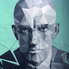 Belarusian Street Art (mk.confid) Tags: belarus art streetart graffity famous