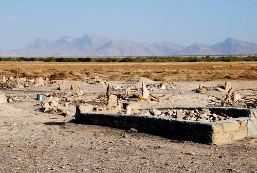 Berbera - Somaliland