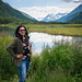 "20160702-Alaska-1261 • <a style=""font-size:0.8em;"" href=""http://www.flickr.com/photos/41711332@N00/28274078736/"" target=""_blank"">View on Flickr</a>"