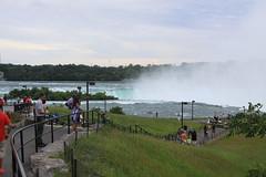 IMG_6864 (pmarm) Tags: niagarafalls waterfall water mist