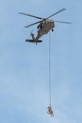 DSC_3751 (CEGPhotography) Tags: nikon cegphotography atlanticcity newjersey nj ac atlanticcityairshow 2016 thunderovertheboardwalk aviation flight sky uh60 blackhawk njarmynationalguard spies armynationalguard helo helocopter