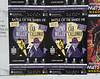 Montreal Jazz Fest 2016 - Battle of the Bands VIII (Fred:) Tags: montréal jazzfest jazz fest festival festivalinternationaldejazzdemontréal festivaldejazz montrealjazzfestival affiche poster cabcalloway orchestra glennmiller battle bands battleofthebands maison symphonique cab calloway glenn miller orchestre mikegauthier rémibolduc dickirvin battleofthebandsviii battleofthebands8 oldschool retro classic classique legends music venue concert musique pub publicité advertisement advertising advert ad advertise purple mauve violet