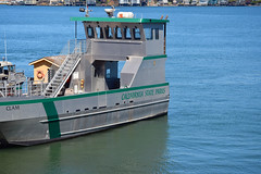 California State Parks (JerimiahRico) Tags: california californiastateparks boat boats water ocean charity angelisland island recreation parksandrecreation clam stairs cali northercalifornia sausalito napavalley staff movies sailing sailaway