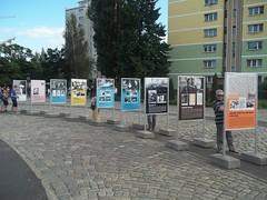 Solidarno - Obchody rocznicy Sierpnia 80 - Gdask 31.08.2016 (altotemi) Tags: solidarno obchody rocznicy sierpnia 80 gdask 31082016