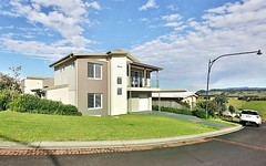 23 Elambra Parade, Gerringong NSW