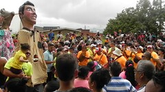 Mascarada Barva (Ana Ruth Rivera) Tags: costarica barvadeheredia mascarada mascaradas puravida fiesta heredia