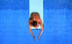 Olympics 2016 307 (Visualstica) Tags: rodejaneiro ro rio2016 brazil brasil juegosolmpicos olympicgames atletas