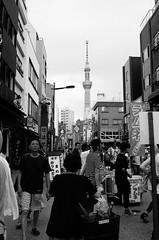 L1000514 (Zengame) Tags: leicat cc creativecommons japan leica summicron summicron235 tokyo  235  t     jp