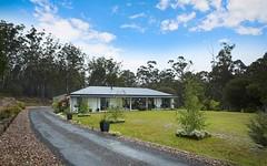 36 Greenpoint Road, Millingandi NSW