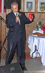 IMG_6192 (SJH Foto) Tags: wedding marriage
