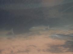 09/28/16 Half Day AM (lakepowellhiddencanyonkayak) Tags: kayaking arizona kayakinglakepowell lakepowellkayak paddling hiddencanyonkayak hiddencanyon slotcanyon southwest kayak lakepowell glencanyon page utah glencanyonnationalrecreationarea watersport guidedtour kayakingtour seakayakingtour seakayakinglakepowell arizonahiking arizonakayaking utahhiking utahkayaking recreationarea nationalmonument coloradoriver antelopecanyon
