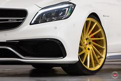 Mercedes-Benz CLS63 - Vossen Forged Precision Series VPS-305T - Mondera Japan -  Vossen Wheels 2016 - 1013 (VossenWheels) Tags: vossen vossenjapan aftermarket aftermarketforgedwheels cls cls55 cls55aftermarketforgedwheesls cls55forgedwheels cls55wheels cls550 cls63aftermarketwheels cls63forgedaftermarketwheels cls63forgedwheels cls63wheels cls64 forgedwheels mb madeinmiami mercedes mercedesclsforgedwheels mercedesclswheels mercedesbenz mondera monderajapan nagano precisionseries runaway runawayjapan runawaynagano sdobbins samdobbins tas tas2016 tokyoautosalon tokyoautosalon2016 vps304 vps305t vossencls vossencls55 vossencls63 vossenforged vossenmercedes vossenwheels