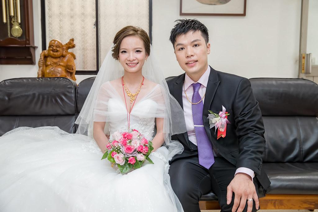 臻愛婚宴會館,台北婚攝,牡丹廳,婚攝,建鋼&玉琪130