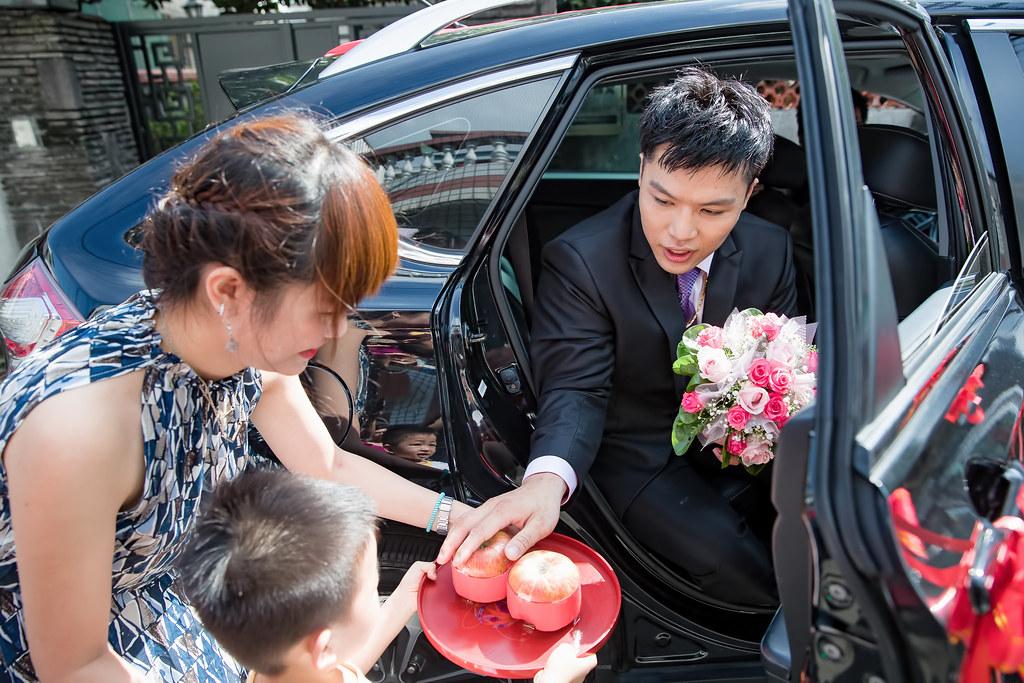 臻愛婚宴會館,台北婚攝,牡丹廳,婚攝,建鋼&玉琪087