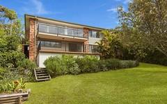 101 Elimatta Road, Mona Vale NSW