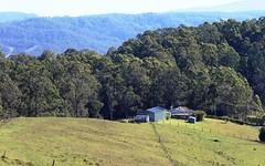 61 Hayden Road, Goolmangar NSW