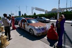 silk road (gherdanantonio) Tags: silkroad uzbekistan turkmenistan khiva bukhara samarkand tashkent ashgabat