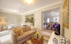 29 Carranya Road, Riverview NSW