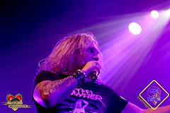 "013_2016-10-13_21-25-49-0873_SteelPanther • <a style=""font-size:0.8em;"" href=""http://www.flickr.com/photos/62101939@N08/30064024330/"" target=""_blank"">View on Flickr</a>"