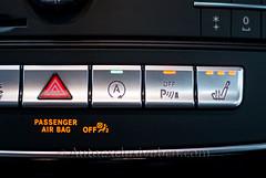 Mercedes-Benz Clase GLE 350d - AMG - Mod.2016 - Gris Tenorira - Piel Nappa Negra (Auto Exclusive BCN) Tags: mercedes benz gle clase 350d amg gris tenorita piel nappa negra techo airmatic llantas 19commandcamara atrsdistronicenganchekeylessgoautoauto exclusiveauto exclusive barcelonaauto bcn autoexclusivebcncom