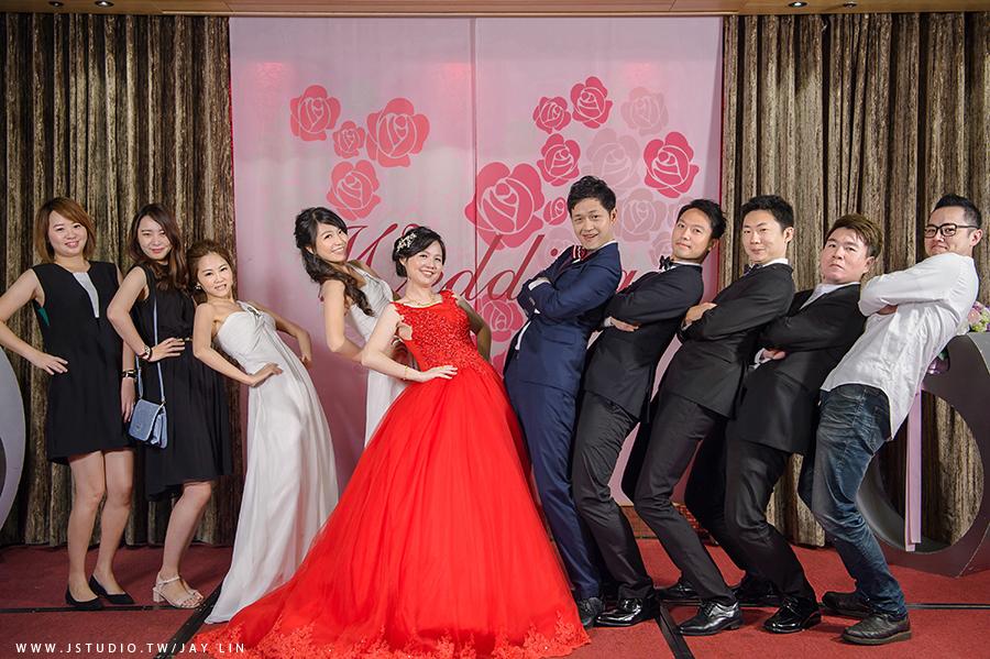婚攝 星享道 婚禮攝影 戶外證婚 JSTUDIO_0030