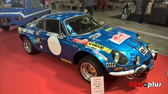 Automedon2016_RallyeMonteCarlo-017