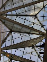 Building, Washington DC (duaneschermerhorn) Tags: building architecture architect design traditional