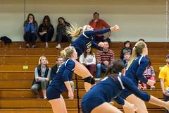 2016-10-14 Trinity VB vs Conn College - 0184 (BantamSports) Tags: 2016 bantams college conncollege connecticut d3 fall hartford nescac trinity women ncaa volleyball camels
