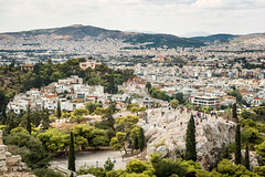 Athens (stephanrudolph) Tags: d750 nikon handheld greece griechenland athens athen europe europa