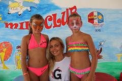 IMG_5714 (goldenwaveanimation11) Tags: hotel pegasos rhodes greece animation golden wave 2016 entertainers miniclub kids animators