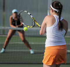 IMG_9613 (milespostema) Tags: school girls high michigan tennis rockford