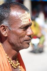 IndiaSouth_2013-11-25_10.38.20 (Gejepewe) Tags: karnataka mysore southindia chamundi chamundeshwaritemple