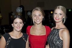 St Alberts Parents Dinner    31 (David Elkins Photography Australia) Tags: college catholic une