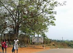 Iheaka Girls Secondary School