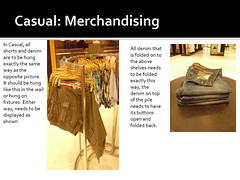 New Visual Merchandising Guidelines_Page_33