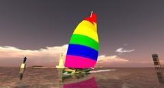 Untitled (ZZ Bottom) Tags: sailing sailors secondlife topless secondlife:z=21 secondlife:y=181 secondlife:x=215 secondlife:parcel=bingostrait secondlife:region=hipper