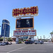 Gold Coast, Las Vegas