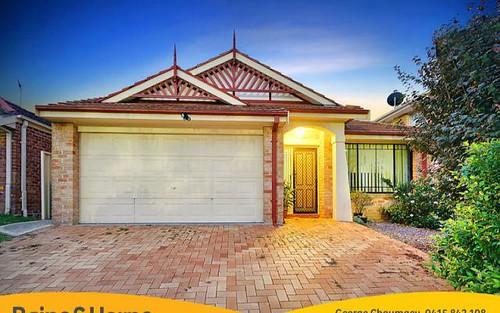 5 Eagle Wy, Glenwood NSW 2768