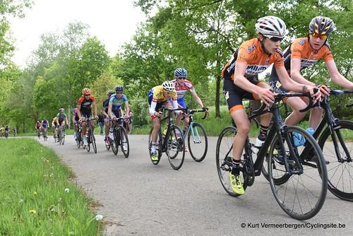 Nieuwrode junioren (262)