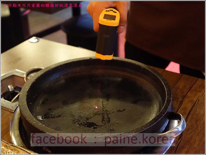 釜山新韓流時代韓牛烤肉 (15).JPG