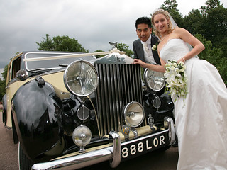Wedding_car_hire-14