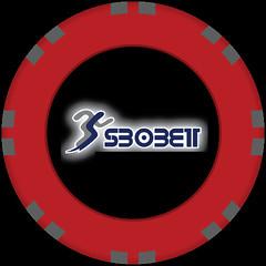 sbobet-ราคาบอลเอเชี่ยน แฮนดิแคป (SBOBET)สโบเบ็ต