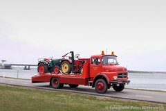 _DSF2866 (Peter Winterswijk) Tags: old holland art industry netherlands car festival truck vintage mercedes classiccar europe all transport meeting collection event international camion vehicle historical oldtimer trucks panning carshow types trucking ota lkw haulage truckshow lesroutiers roadtransport carrosserie truckrun alltypesoftransport peterwinterswijk