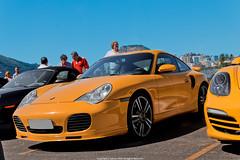 Porsche 911 Turbo (996) (Jeferson Felix D.) Tags: brazil rio brasil riodejaneiro canon de eos janeiro 911 turbo porsche porsche911 996 porsche911turbo porsche996 18135mm 60d worldcars porsche911turbo996 canoneos60d