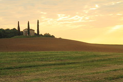 IMG_7775 (eziopr) Tags: italy countryside italia campagna tuscany toscana collina