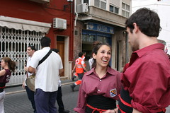 "Trobada de Muixerangues i Castells, • <a style=""font-size:0.8em;"" href=""http://www.flickr.com/photos/31274934@N02/17771362444/"" target=""_blank"">View on Flickr</a>"