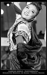 Encuentro Regional de Danza y Msica, Mexico (Hagens_world) Tags: woman blancoynegro latinamerica canon mexico person persona blackwhite dance mujer flickr selection folklore human tanz tabasco activity frau mexiko mex villahermosa mensch amricalatina lateinamerika rating3 schwarzweis mittelamerika canoneos5dmarkiii markerblue 2014mexico viiiencuentroregionaldedanzaymsicadelasculturalesindgenasdelazonasur viiiencuentroregionaldedanzaymsicadelasculturalesind