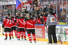 """IIHF WC15 GM Russia vs. Canada 17.05.2015 042.jpg • <a style=""""font-size:0.8em;"""" href=""""http://www.flickr.com/photos/64442770@N03/17826705002/"""" target=""""_blank"""">View on Flickr</a>"""