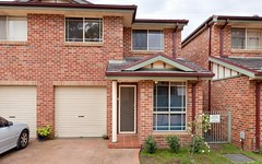 5/5-7 Eton Rd, Cambridge Park NSW